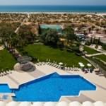 Eurotel Altura Golf & Beach Wellness Center Portugal