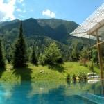 Wellness in Österreich: Energie und Lebensfreude tanken
