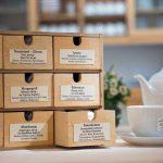 FIT Tipp: Wohlfühlfasten in der Malteser Klinik von Weckbecker