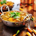 Rezepte mit Geflügel: Leichte mediterrane Hähnchenpfanne