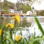 Die besten Heilbäder für Ihren Thermalurlaub in Ungarn