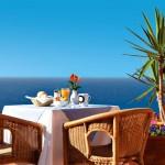 Hotel Alpino Atlantico - Madeira