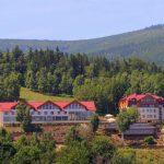 Hotel & Medi-Spa Weißer Stein: Wandern im Riesengebirge