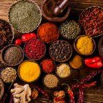 Die 5 besten Ayurveda Rezepte für zu Hause