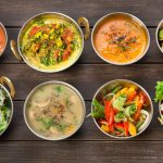 Abnehmbericht: Ernährungsumstellung dank Ayurveda Kur in Sri Lanka