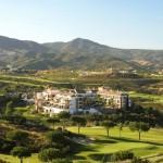La Cala Resort: Neue Spa und Kosmetikprodukte in La Cala SPA