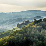 Beste Reisezeit für Slowenien