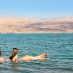 Wie verhalte ich mich in meinem Jordanien-Urlaub?