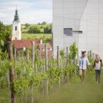 Wein, Wellness, Wandern und mehr in Österreich