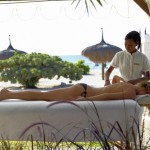 Maradiva Villas Resort & Spa – Ein Luxus-Retreat für alle Spa-Liebhaber