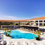 Das Monte da Quinta Resort an der Algarve