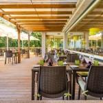 Thermale Erholung für aktive Urlauber in Portugal
