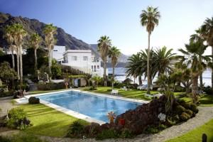 oceano-hotel-health-spa-tenerife_677_19_1280_720_5