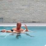 Mit einem gesunden Darm & Heilkräften des Meeres gegen Burnout