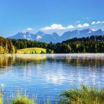 10 Dinge, die Du noch nicht über Österreich wusstest