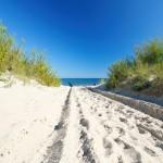 Warum wir die polnische Ostseeküste so lieben…