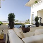 Princess D'an Nam Resort & Spa – Traumhafter Luxus-Wellnessurlaub in Vietnam