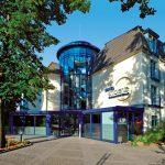 Testbericht: RINGHOTEL ambiente in Bad Wilsnack