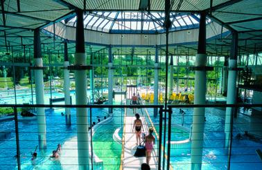 Terme Radenci_Water Parks_04