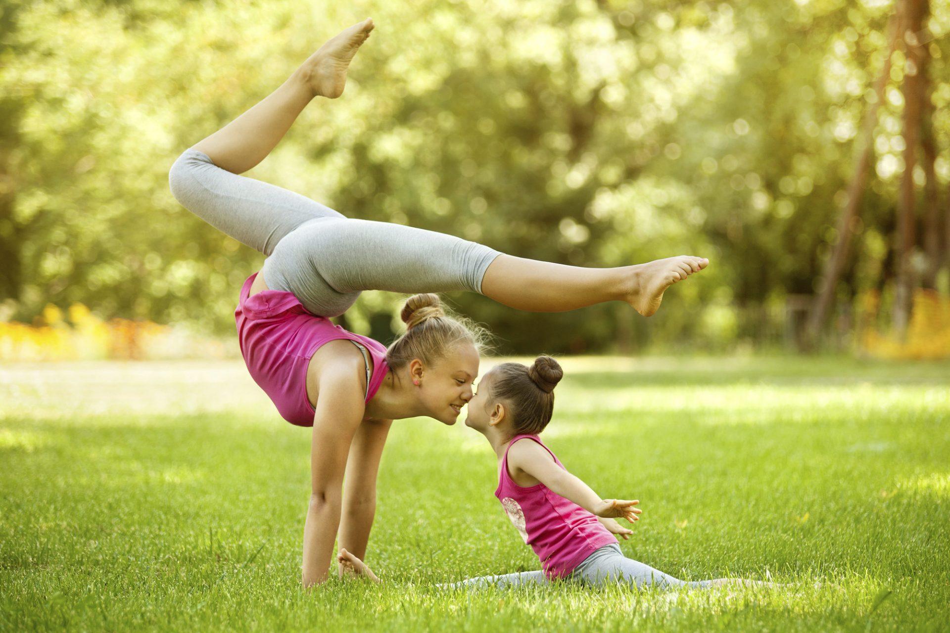 Yoga Weltkulturerbe