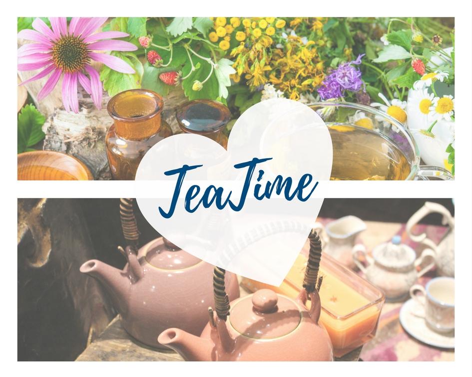 Entschlacken Mit Tee Diese Tees Sind Gut Geeignet