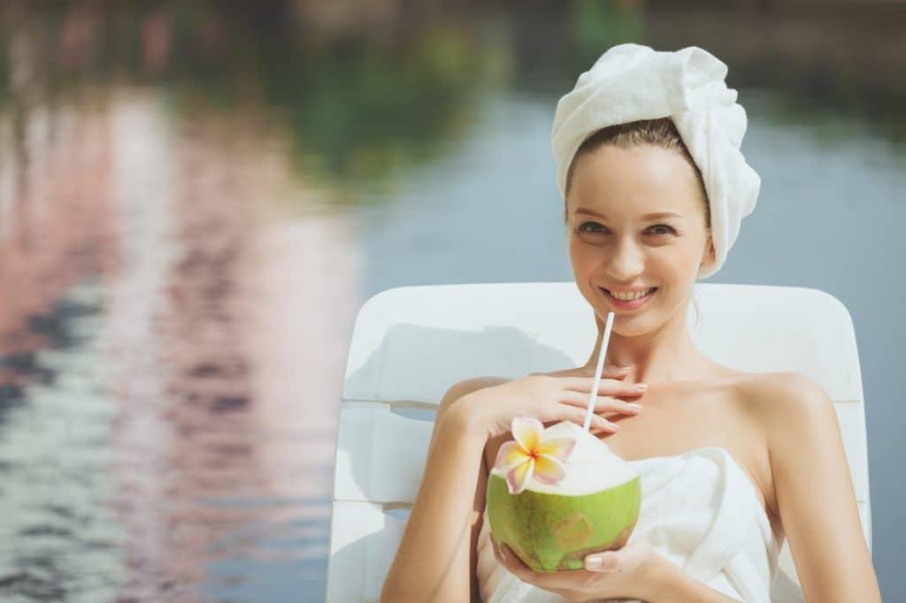 Gute Gründe für eine Massage