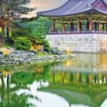 Südkorea Reisen – das Land und die Traditionen kennenlernen