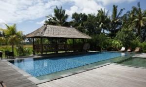 Suly Resort Yoga & Spa auf Bali