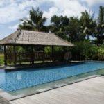 Kunst, Kultur und Kochen auf Bali im Suly Resort Hotel