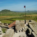 Die Top Sehenswürdigkeiten im Thermenland Ungarn