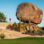 Traumhafter Golfurlaub in Arizona