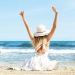 Keine Chance der Winterdepression! Die 8 sonnigsten Reiseziele im Winter