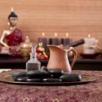 Ayurvedische Typen Kunde: Das wechselhafte Vata Dosha