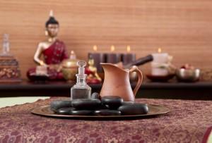 Ayurveda Dosha Kunde: Vata