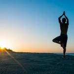 Yoga-Reisen voll im Trend