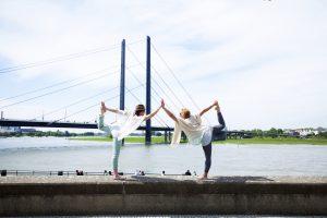 yoga-welt