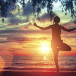 Große Ehre: Yoga ist jetzt Weltkulturerbe
