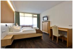 zimmer-aktiv-vital-hotel-residenz