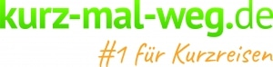 Fit Reisen Corporate Website